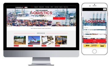 marketing logistic and transportation